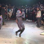 BQ Vogue Fem Part 4 $5K @ ALPHAOMEGA BrtbTV Inaugural  Awards Ball 2020
