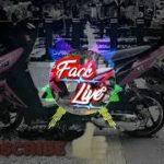 DJ DANCE MONKEY + REGGAE FULL BASS