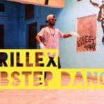 FIRST OF THE YEAR | SKRILLEX DUBSTEP DANCE 2019 | LSD