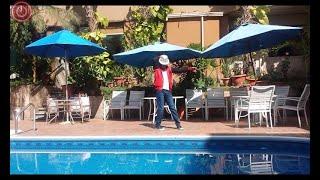 Michael Jackson BEAT IT – DUBSTEP REMIX