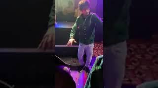 Rakhi guljar dubstep dance bay Mannu sihfi