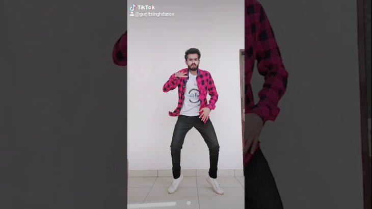 Ramta jogi ( Remix) Dance Video   Dubstep  Gurjit Singh Dance