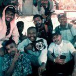 TONG _ ANAK _ ACARA _ REGGAE PNG DANCE _ 2020